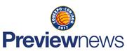 Preview News logo
