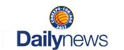 Daily News Conexpo