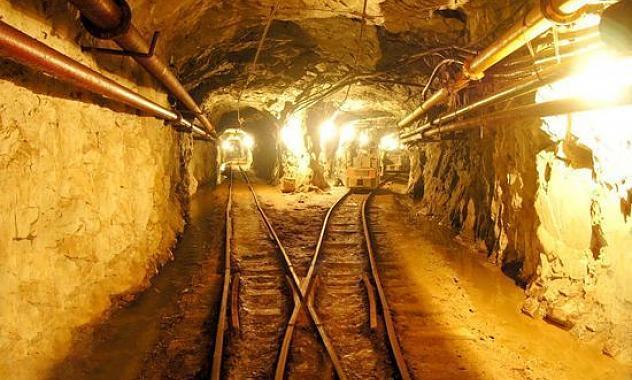 Resultado de imagen para imagenes del minas de oro