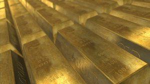 Newmont comprará Goldcorp por US$10.000 millones