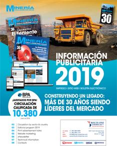 MPA_MediaKit-2019-Span