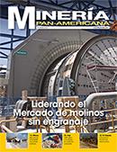 MINERIA_DEC_2019_LR_130