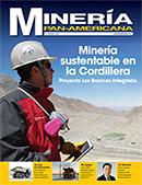 MINERIA_Sept_2020.pdf