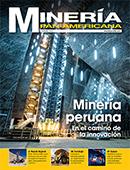 MINERIA-Dec-2020-1 130