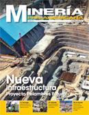 Mineria PA June 2021