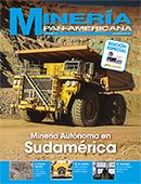 Mineria_Q3_2021_digital_issue_175