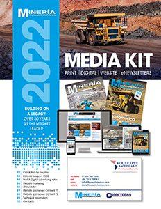 MPA_MediaKit-2022-web